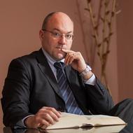 Professionisti studio legale marchesi e associati for Francesco marchesi